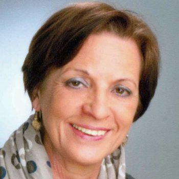 Marie-Claude Döhring
