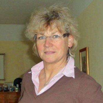 Susanne Rohde